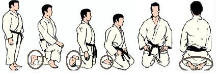 Bicester Aikido Club